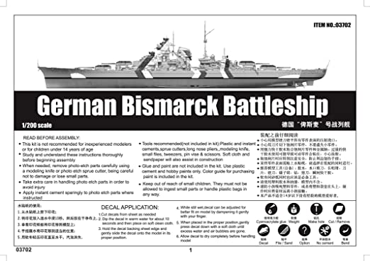Kaalulangus Bismarck ND Kaalulangus Verve App Arvustused