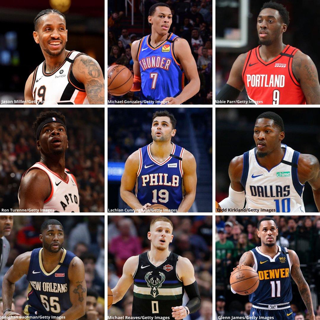 Kaalulangus NBA 4 a vana kaalulangus