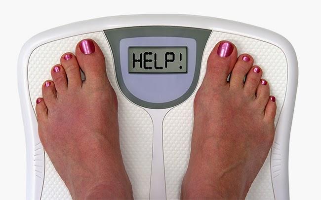 Kuidas eemaldada rinna rasva kiiresti Kaalulangus tuim jalad