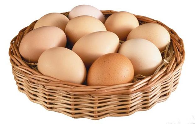 Soomine palju mune kaalulangus Sudame tervislikud rasvapoletid