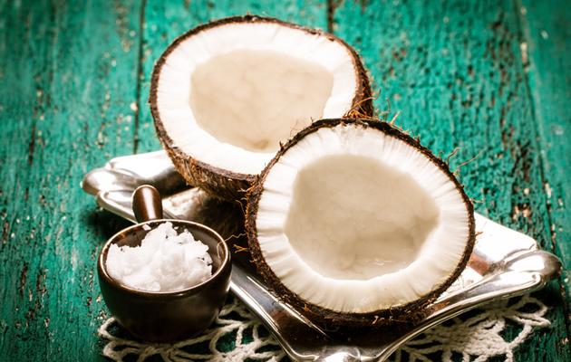 Kookospahkli voi rasva kadu Kas rasvapoletid kiirendavad metabolismi