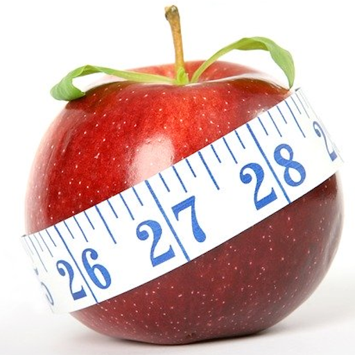 Kana poleb rasva Parim viis rasva eemaldamiseks varudest