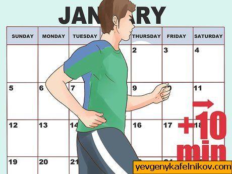 SABA Skinny 5000 rasvapoleti Minu fitness pal kaalulangus app