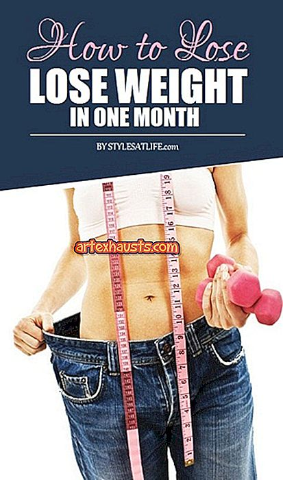 Rasva poletamine lihaste sailitamise ajal