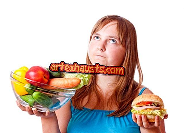 Tervislikud kulmutatud toidud kahjumi kaalule 45 paeva slim alla