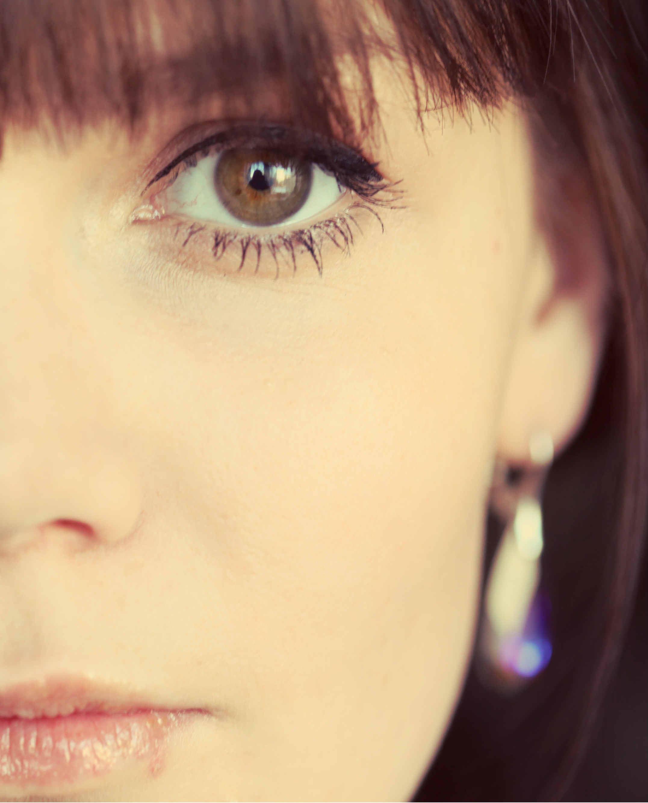 silmad naevad suurema kaalulanguse suuremaks