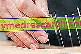 B-hepatiit sumptomite kaalulangus
