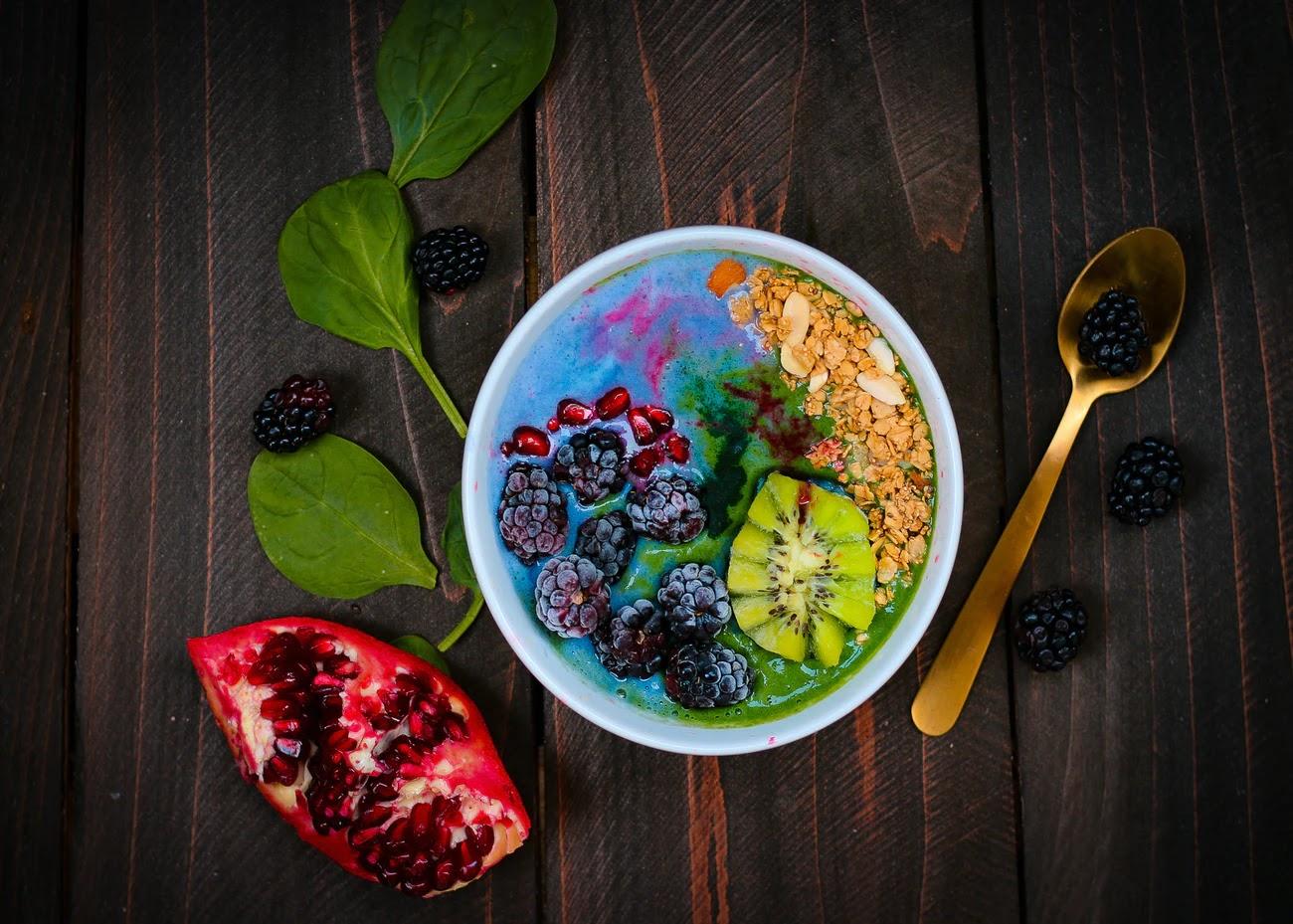 Millised toiduained poletavad rasva kiiremini Zombie joosta kaalulangus