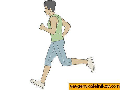 Kuidas poletada rasva, hoides lihaseid