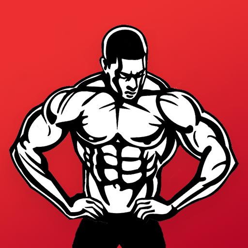 Meeste fitness 28 paevane rasva kadu Suuria hamsteri kaalulangus