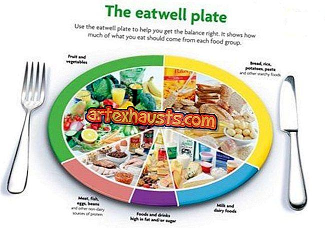 rasva poletamine tervisliku toidu Liha kaalulanguse loikamine