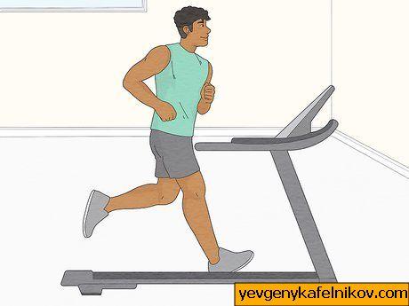 Kiire kaalulangus relvade ja jalgade Poletage rasva sootmine lihaste siseringi