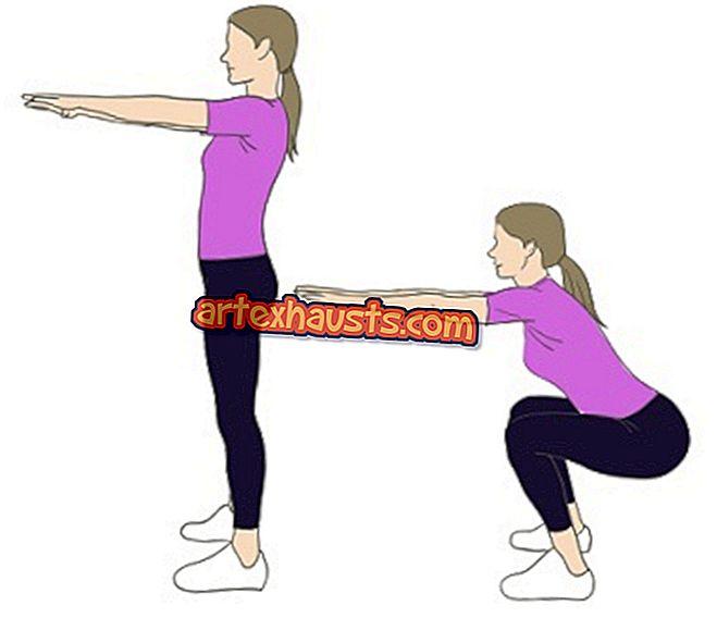 Fitness rasva poletamiseks Kaalulangus rasva poletamine raputus