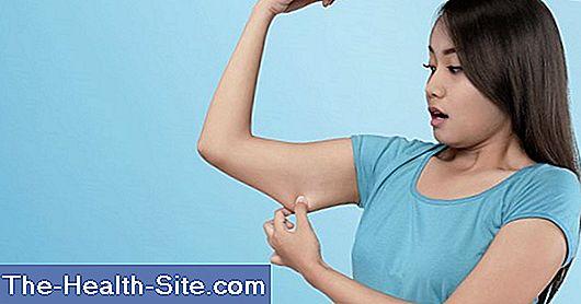 Kuidas eemaldada nao ja kaela rasva