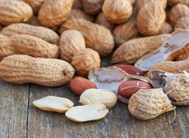 on maapahklivoi hea kaalulangus toidu Rasva poletamine kookospahkli vesi