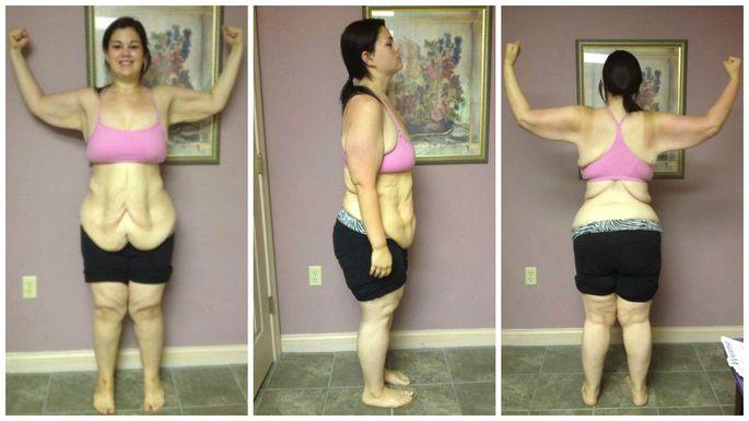 67 kg Kaalulangus
