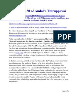 30 paeva kaalulangus valjakutse PDF Nutikas kakao kaalulangus