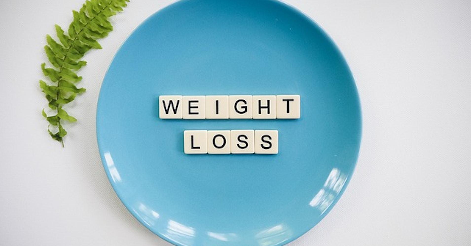 Millised on parimad toiduainete kaalulanguse Kaalulangus ei ole 4 paeva jooksul