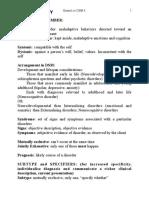 5HT2C Kaalulangus Rockin Body 3 paeva Slim Down PDF