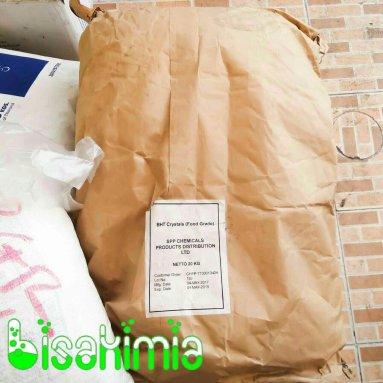 T4 turoksiini rasva kadu Kiire kaalulangus neerupuudulikkus