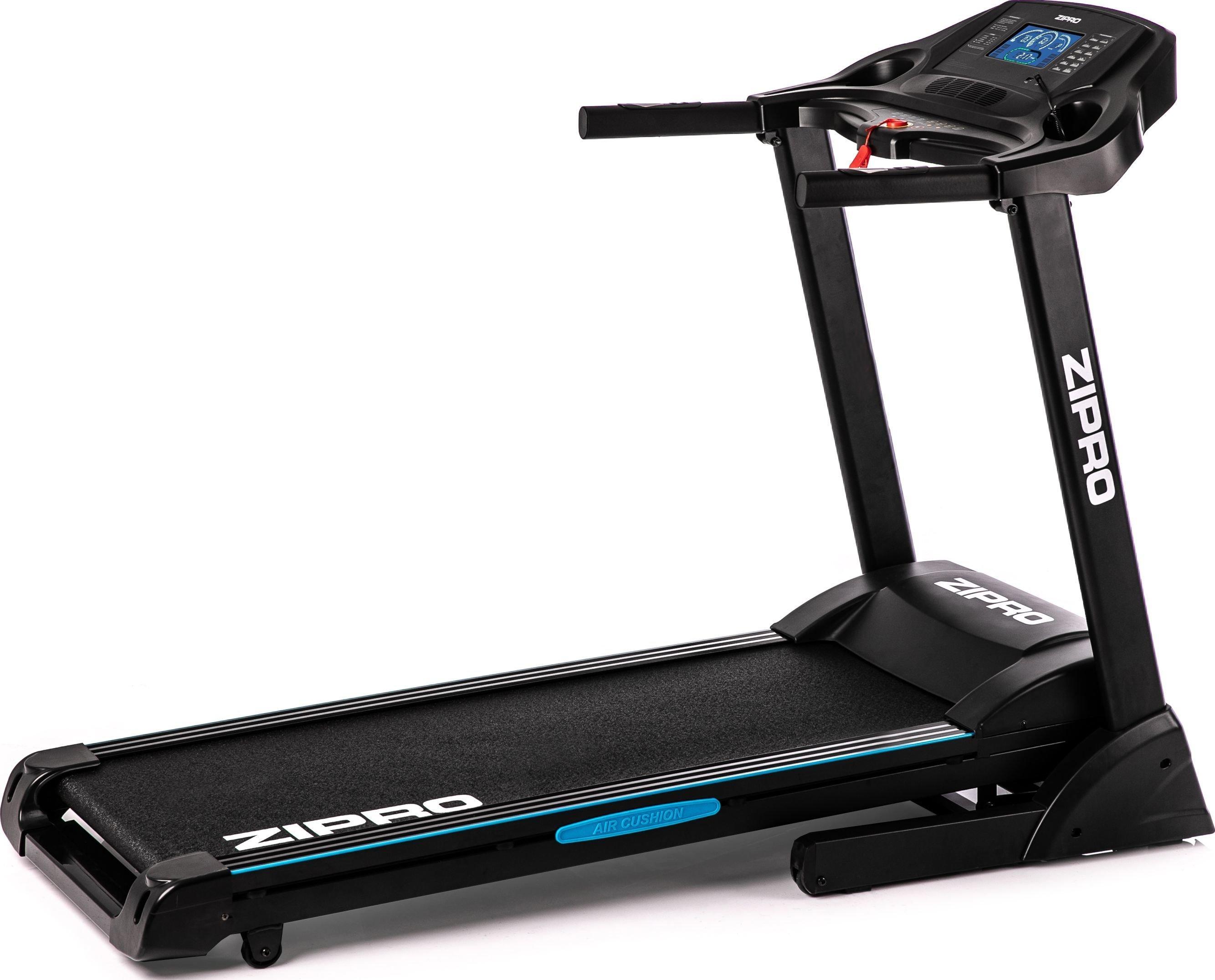 Jooksuratta rasva poletamise kiirus Top kaalulangus vigu