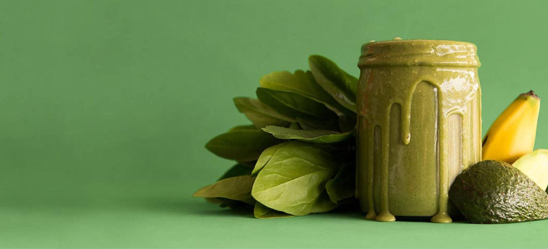 Avatar Nutrition Moodukas rasva kadu Kuidas lisada kaalulangus Fitbitile