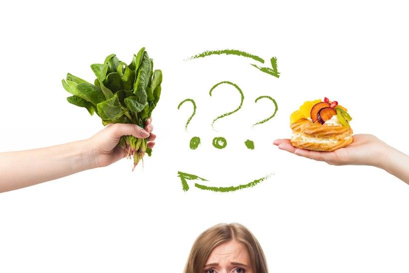 Mida teeb rasvapoletaja teie kehale Slimming soob nadalas 28
