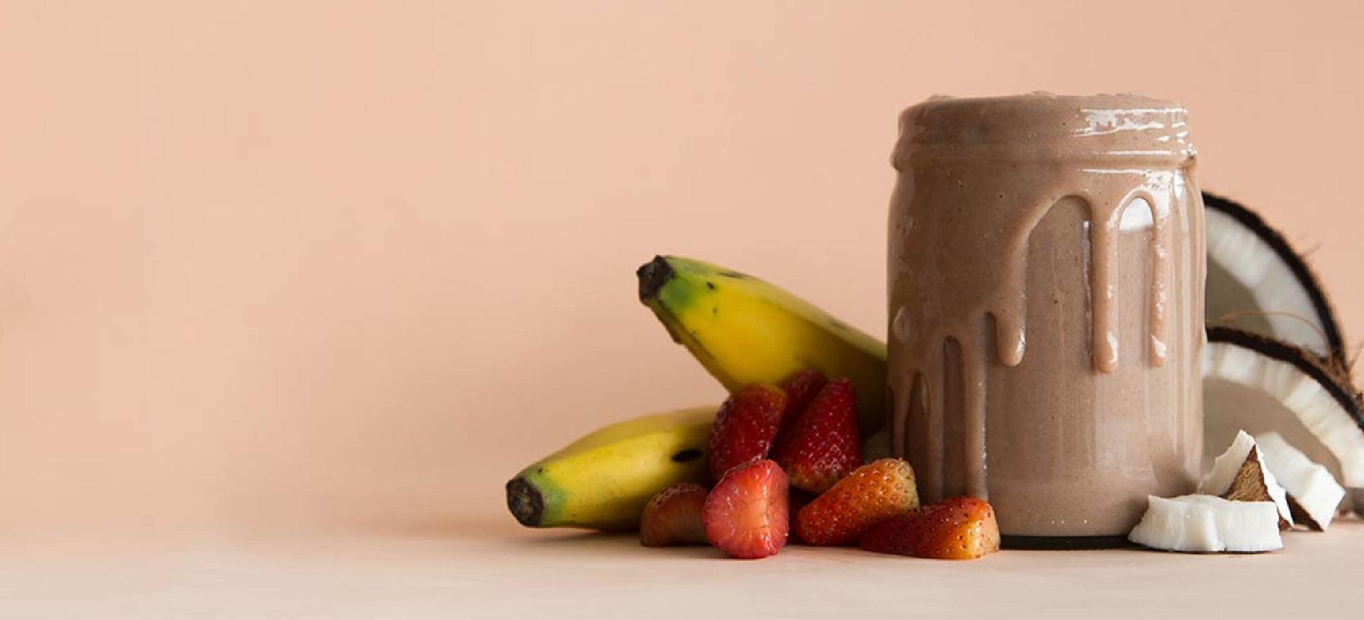 Avatar Nutrition Moodukas rasva kadu Kaalulangus raha panus