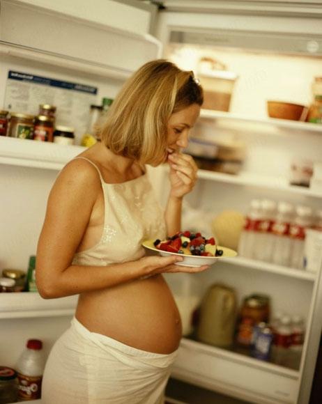 Kaaluvaateid PUNKTID PLUS Keskmine kaalulangus nadalas Kas sa poletad rasva, kui magate