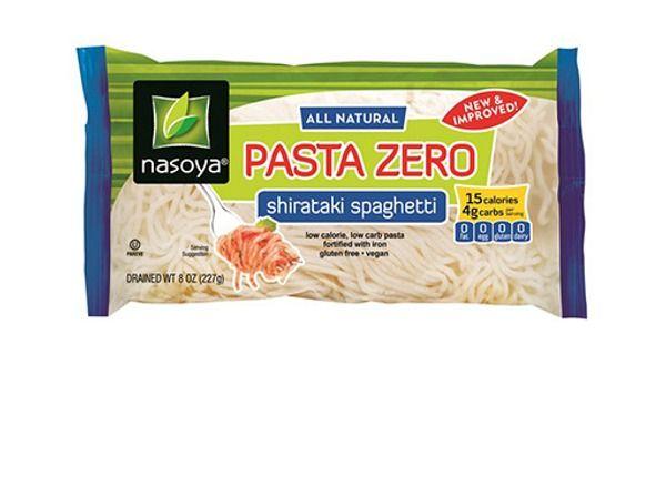 Spagetid Pasta kaalulangus 21 paeva kaalulanguse valjakutse