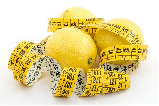 Oliivioli ja sidruni kaalulangus Patanjali rasvakahjumi mahla