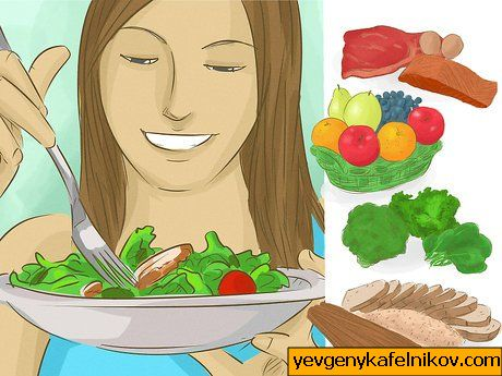 Kuidas poletada rasva oma puusadele Osta keha salenemispakendid