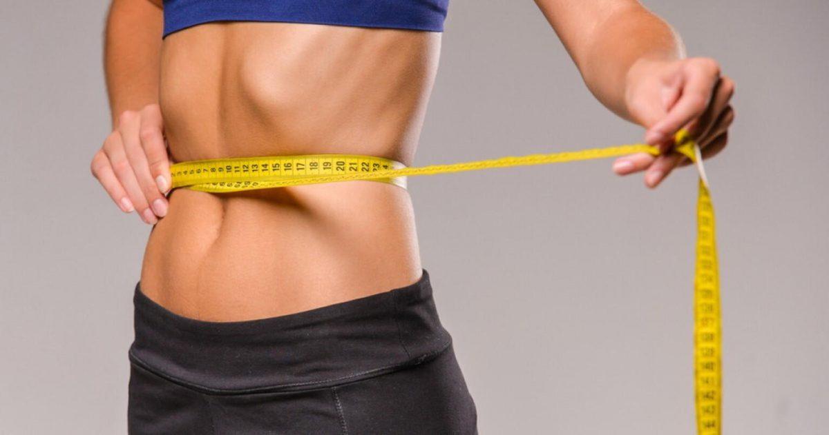 Kas Tummy Tucks eemaldavad rasva Aneemia kaalulangus pole soogiisu