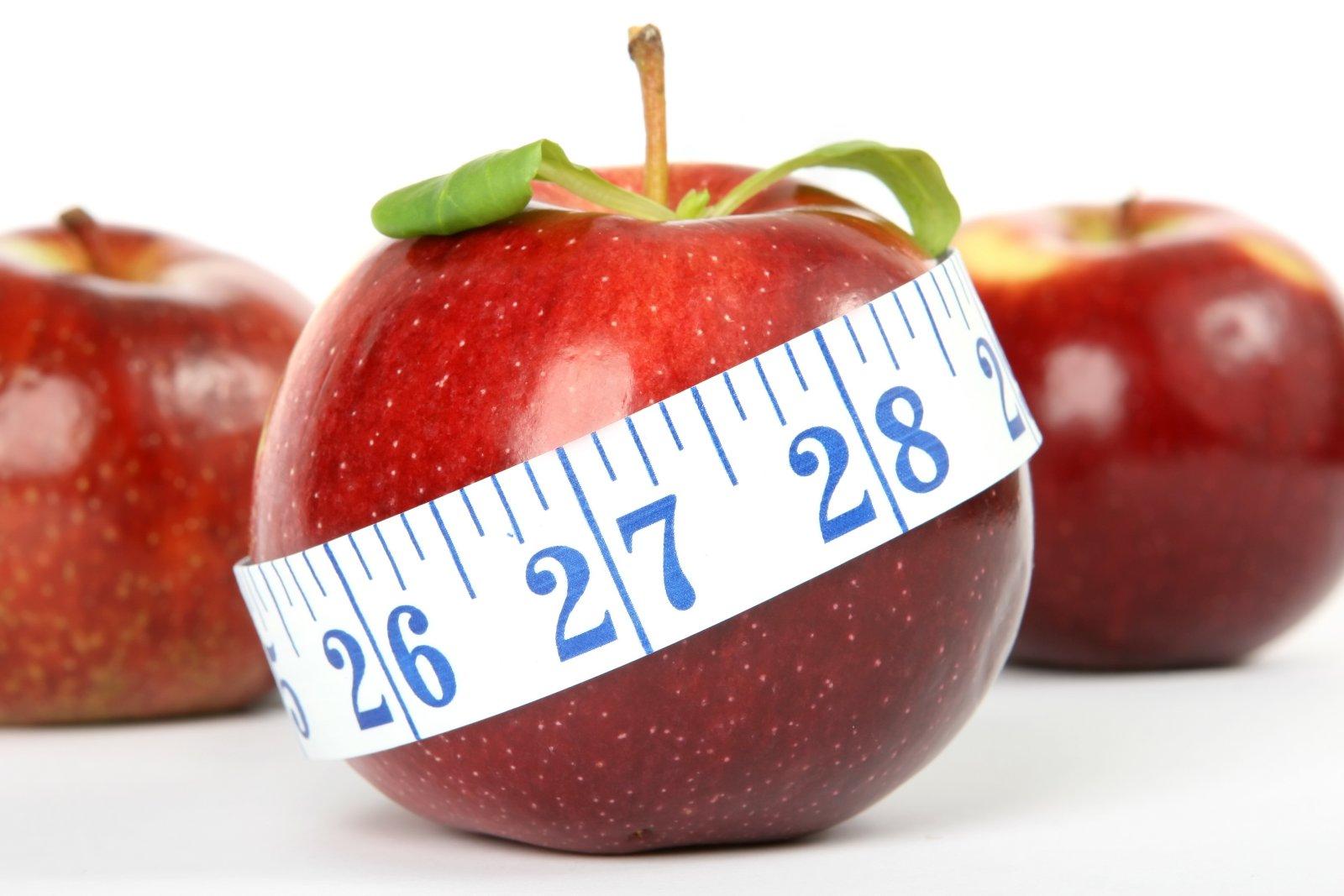 Keha Slim UniriI Kuidas poletada rasva armastuse kaepidemetes