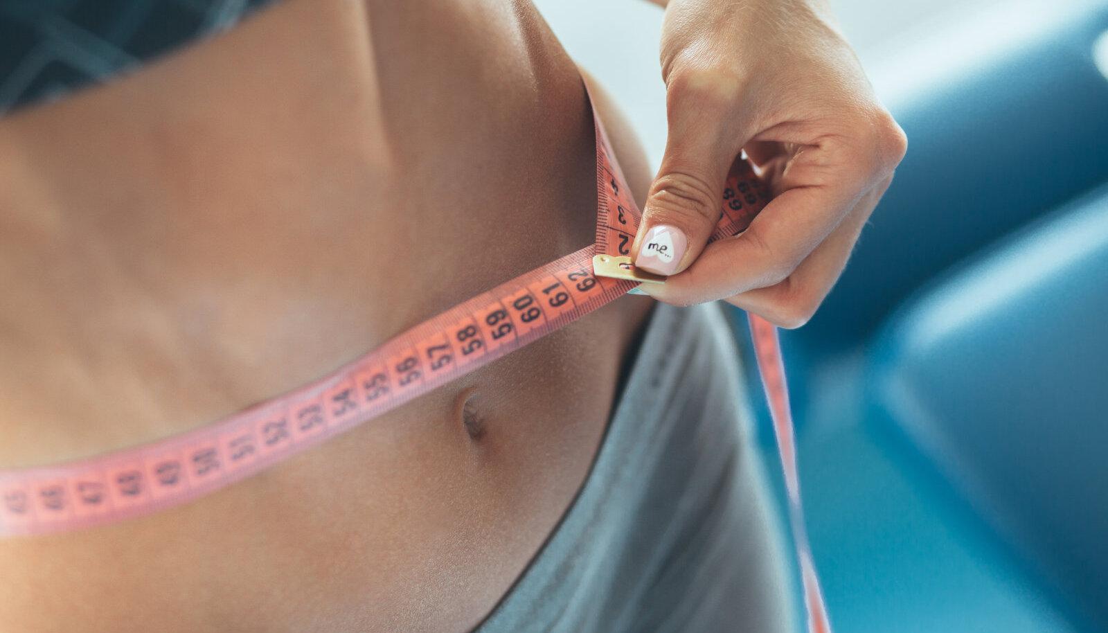 keha rasva kadude sooki Kaalulangus HIV sumptomid