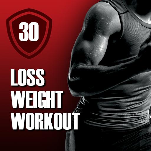 Parimad rasva poletavad squats Kas teie keha poleb rasva paastumisel