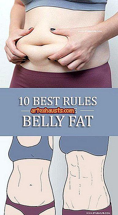 kiire lihtne rasva poletamine sooki