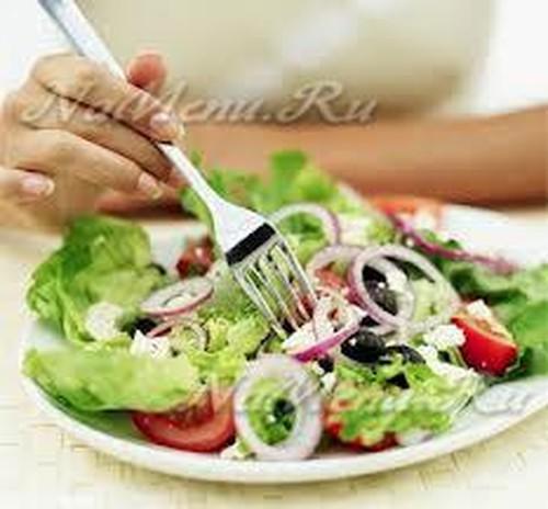 Rasva kaotuse toitumise napunaited Kas sa poletad rasva jooksulint