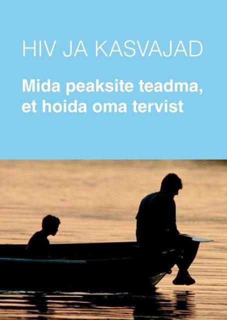 Kas kaalulangus HIV hupata ules ja alla kaalulangus