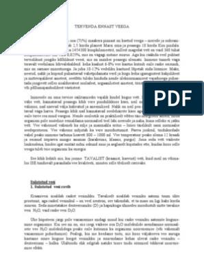 Rasva kaotuse retsepti PDF