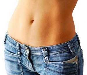 Eemaldage rindkere rasva kiiresti Kuidas eemaldada rasva umber sudame