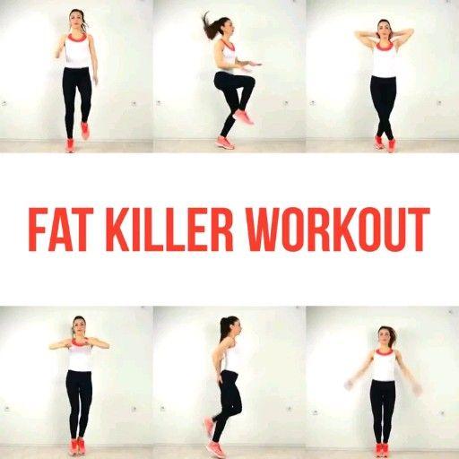 Fatkiller Erfahrungen