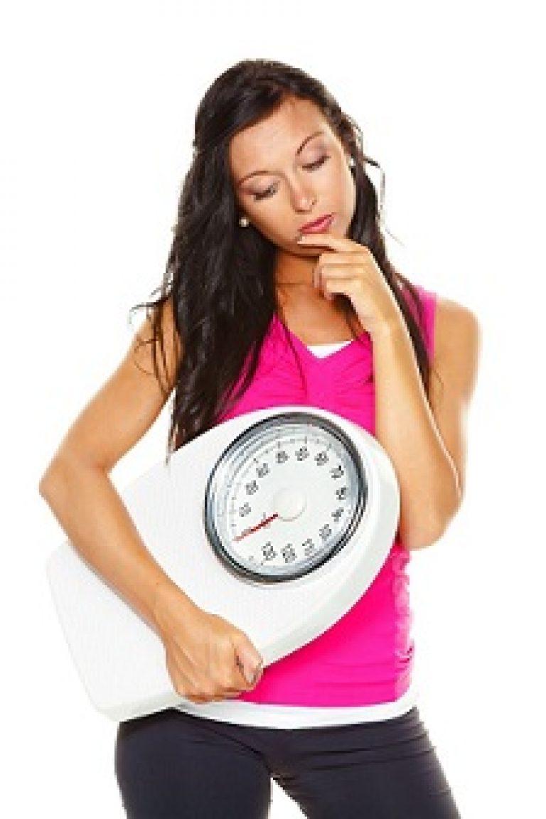 Miks ma olen alati rasva poletatud tsoonis Le Body Slimming