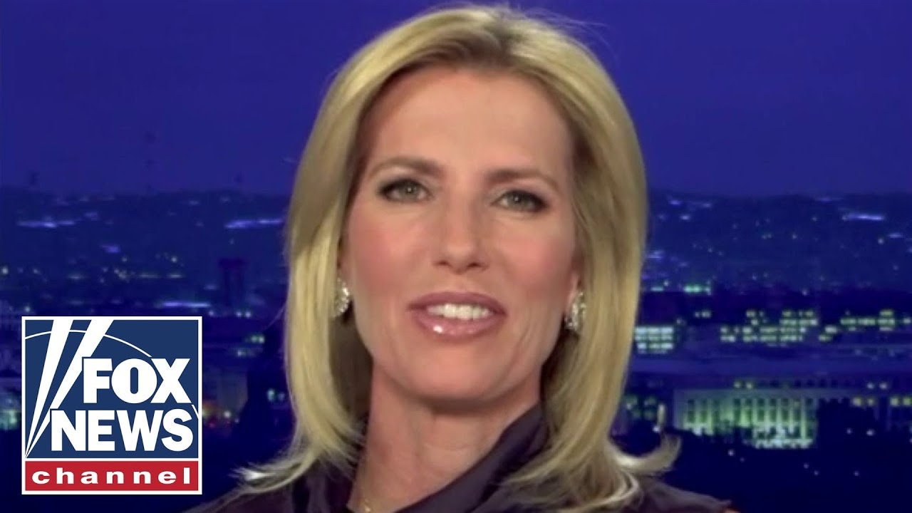 Fox News Kaalulangus labimurre Rasva kadumise kaalude rutiinne