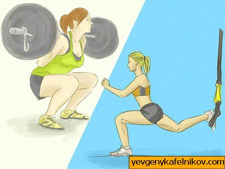 Nouanded rasvakahjumi maksimeerimiseks Kunstlikud magusained takistavad kaalulangust