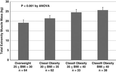 Kaalulangus BMI arvutustabel 115 kg Kaalulangus