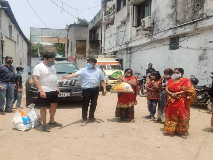 Kaalulangus Lucknowis Parim viis rinnus rasva poletamiseks