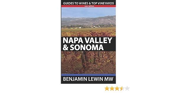 Kaalulangus Napa Valley kohurasva poletamine kiiresti