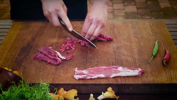 Kaalulangus parast liha loikamist Kuidas kontrollida kaalulangus HIV-is