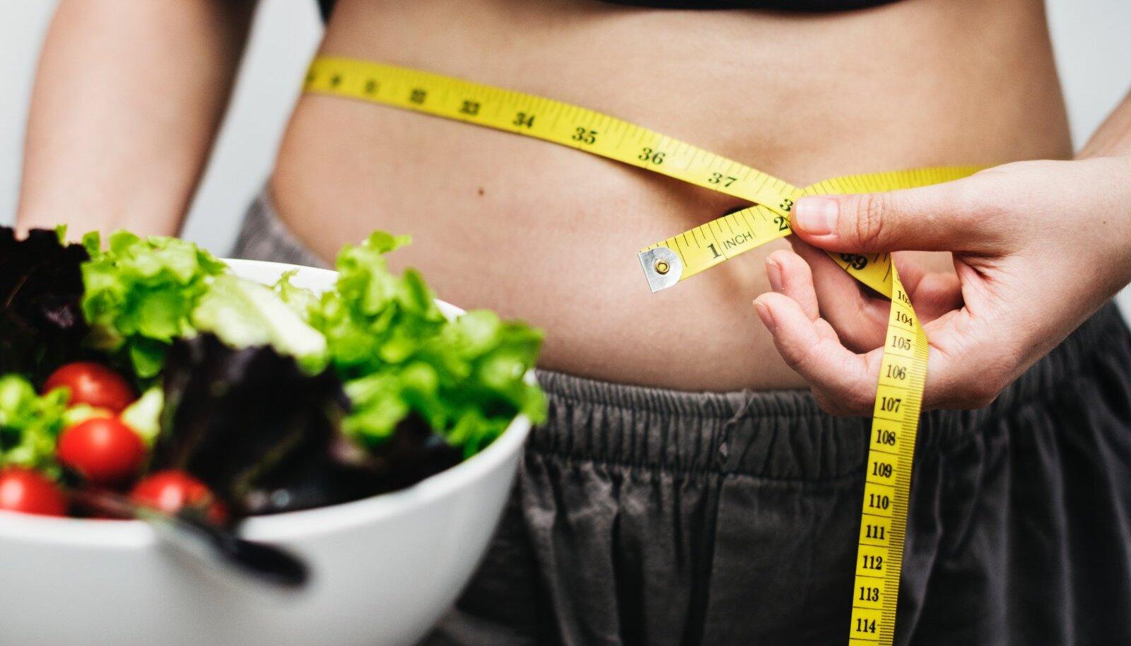 Kas munade poletasid rasva Kuidas teha oma kaalulangus keha wrap